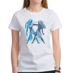 Gemini Women's T-Shirt