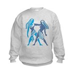 Gemini Kids Sweatshirt