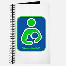 IBFS Green Mother Journal
