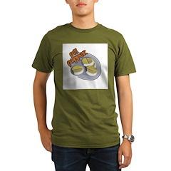 Pill Popper T-Shirt