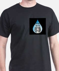 Holy Water T-Shirt