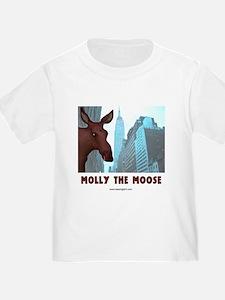 MTM__toddler_fnt T-Shirt