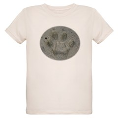 Real Cat Track T-Shirt