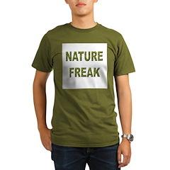 Nature Freak T-Shirt