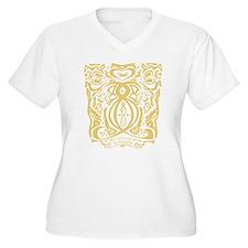 Sprit s Temple T-Shirt