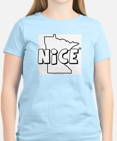 A State of Nice T-Shirt