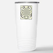 Stash Overload Travel Mug