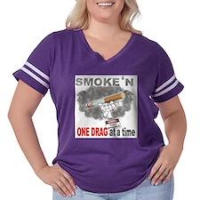 TD09   Counterfeit   T-Shirt