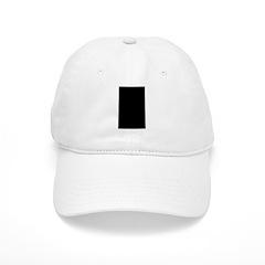Votes for Women Baseball Cap
