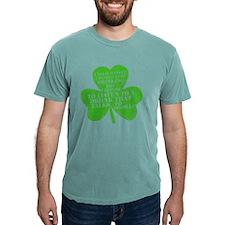 Arch de Triumph Dog T-Shirt