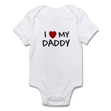 DADDY-ONSIE Body Suit