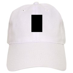 Choice for Women Baseball Cap