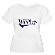 Damn Yankee T-Shirt