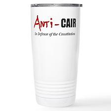 Anti-CAIR Travel Mug