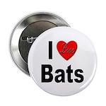 I Love Bats 2.25