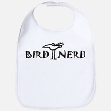 Birding, Ornithology Bib