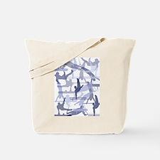 Love My Sport Boys Tote Bag