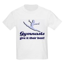 Best Girls T-Shirt
