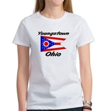 Youngstown Ohio Tee