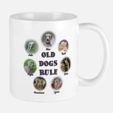 odrCOMBO777 Mugs