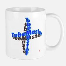 Graphics roadies3d Mug
