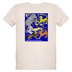 Zoo Fun! Organic Kids T-Shirt