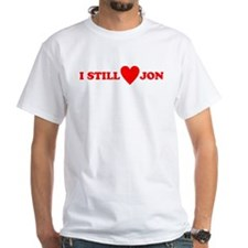Unique Jonathan Shirt
