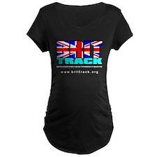 Brit-Main T-Shirt