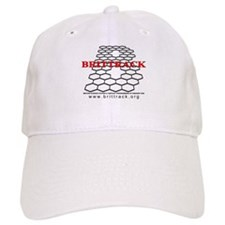 Brit-Torchwood Baseball Cap