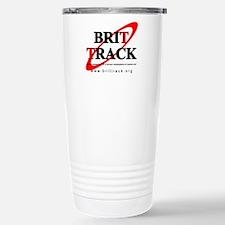 BritTrack-Dwarf Travel Mug