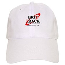 BritTrack-Dwarf Baseball Cap