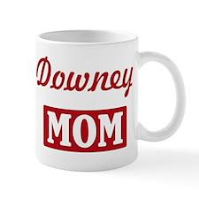 Downey Mom Mug