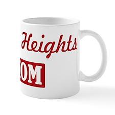 Citrus Heights Mom Mug