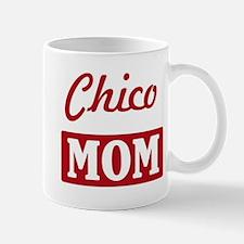 Chico Mom Mug