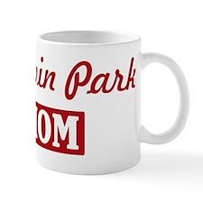 Baldwin Park Mom Mug