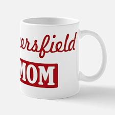 Bakersfield Mom Mug