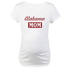 Alabama Mom Shirt