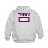 Theo Kids
