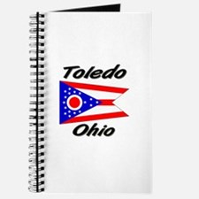 Toledo Ohio Journal