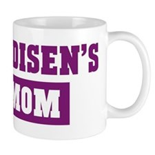 Madisens Mom Mug