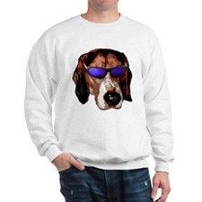 New Section Jumper