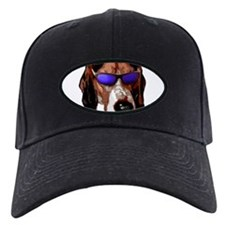 New Section Baseball Hat