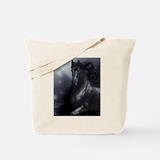 Funny Proud spirit Tote Bag