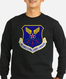 USAF Global Strike Comman T