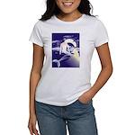 Mermaid Art Women's T-Shirt