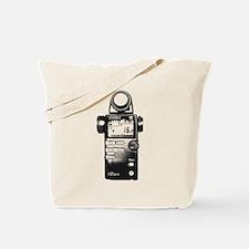 Funny Twin Tote Bag