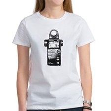 Rolley Tee