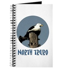 North Truro Gull Journal