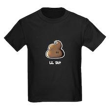 LilShit T-Shirt