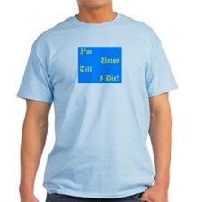 Cool Philadelphia union T-Shirt